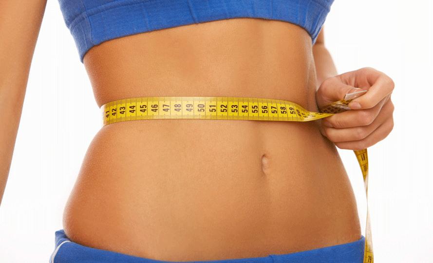 Сжечь жир, лежа надиване: Ученые открыли вещество для похудения