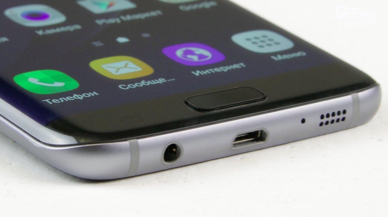 Мобильные телефоны  в Российской Федерации  можно будет взять влизинг