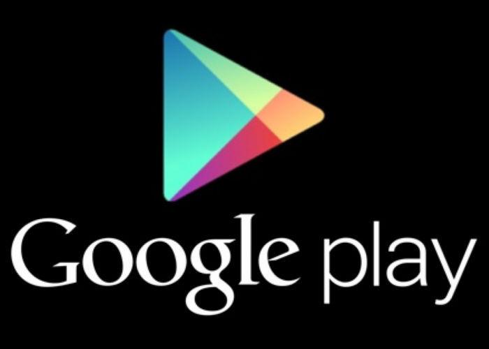 В Google Play скоро появится видеореклама