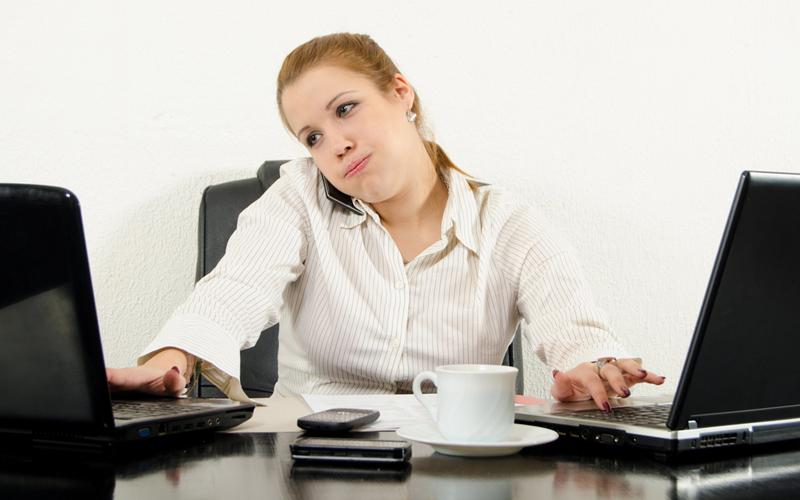 работа бухгалтером в казани по совместительству