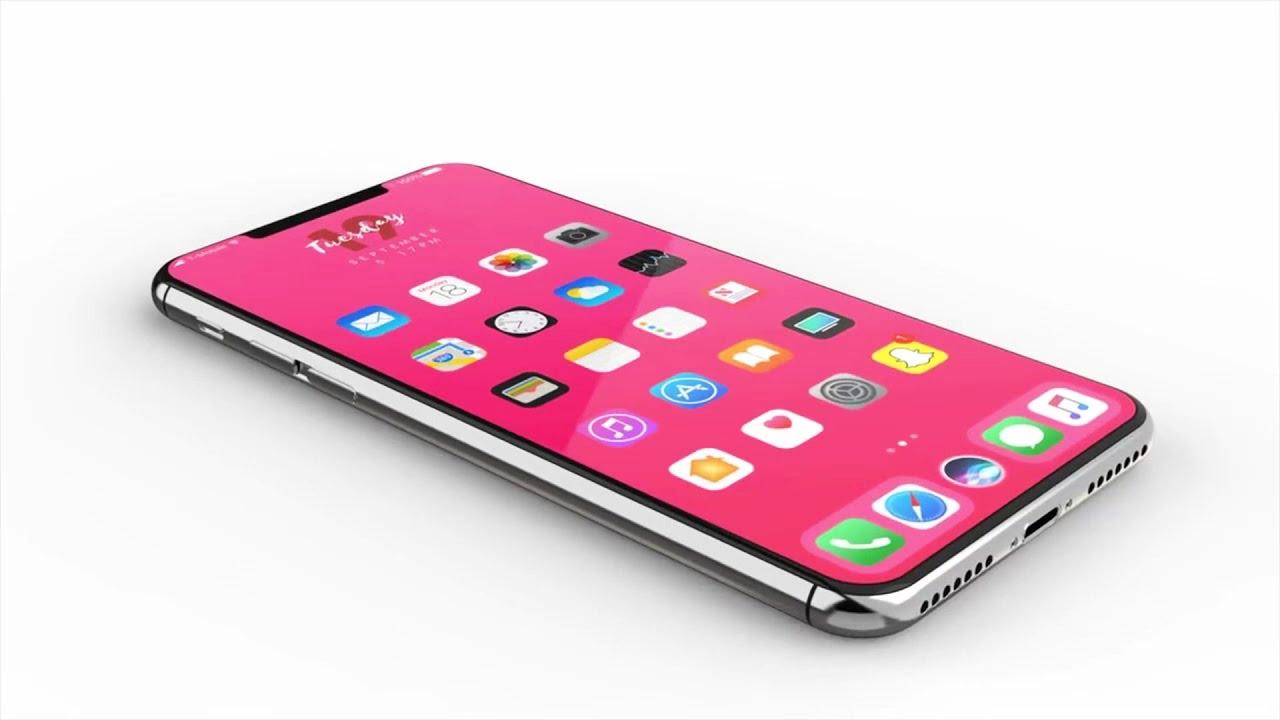 Специалисты считают, что iPhone 9 небудет бюджетным гаджетом