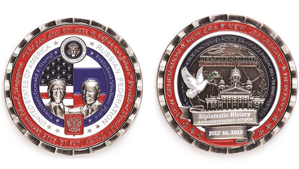 moneti-v-semnih-kvartirah-krupnim