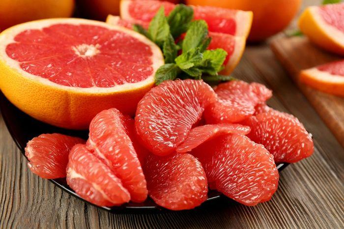 Ученые назвали Топ-5 продуктов, сжигающих жиры— КАСПИЙ