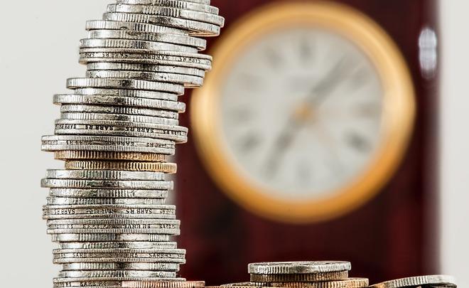 Как фирмы списывают долги по кредитам
