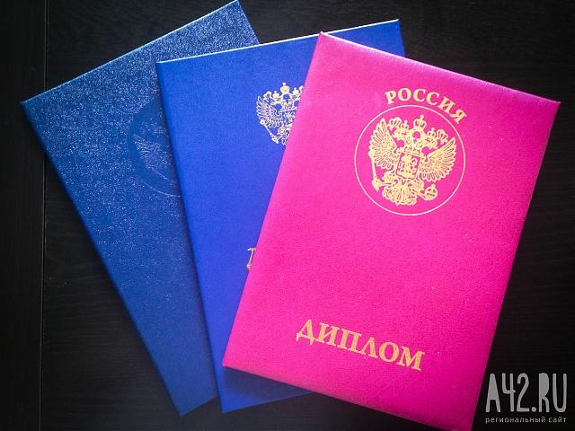 Рособрнадзор запретил прием вПодольский социально-спортивный вуз