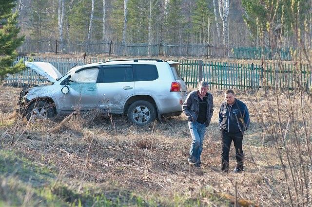 Экс-руководителю ГИБДД Кемеровской области Юрию Мовшину угрожает до7 лет колонии