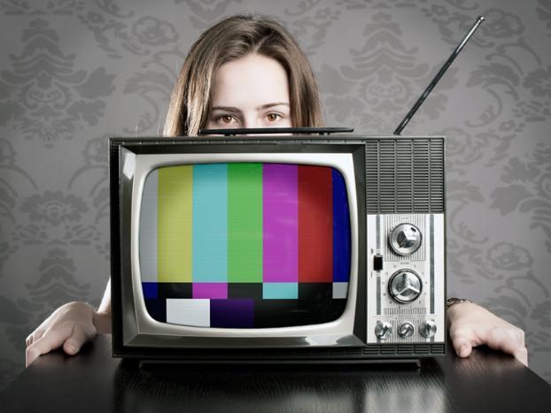 3декабря вТверской области отключено аналоговое телевидение