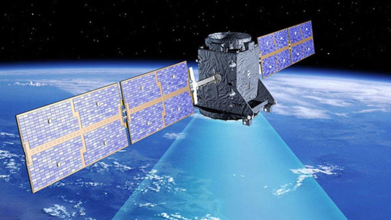 КНР предложил Российской Федерации сделать единую систему спутниковой навигации