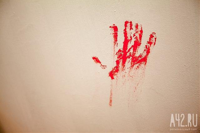 ВКузбассе мать-наркоманку обвиняют вубийстве малолетней дочери