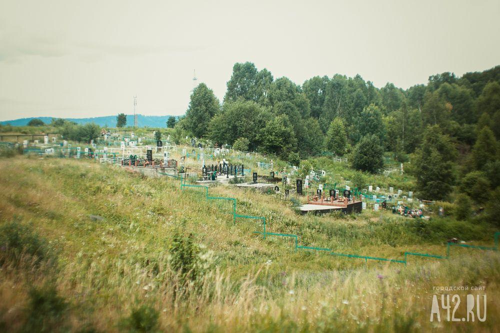 ВКузбассе 92-летняя пенсионерка, заблудившись, прошла 15 километров