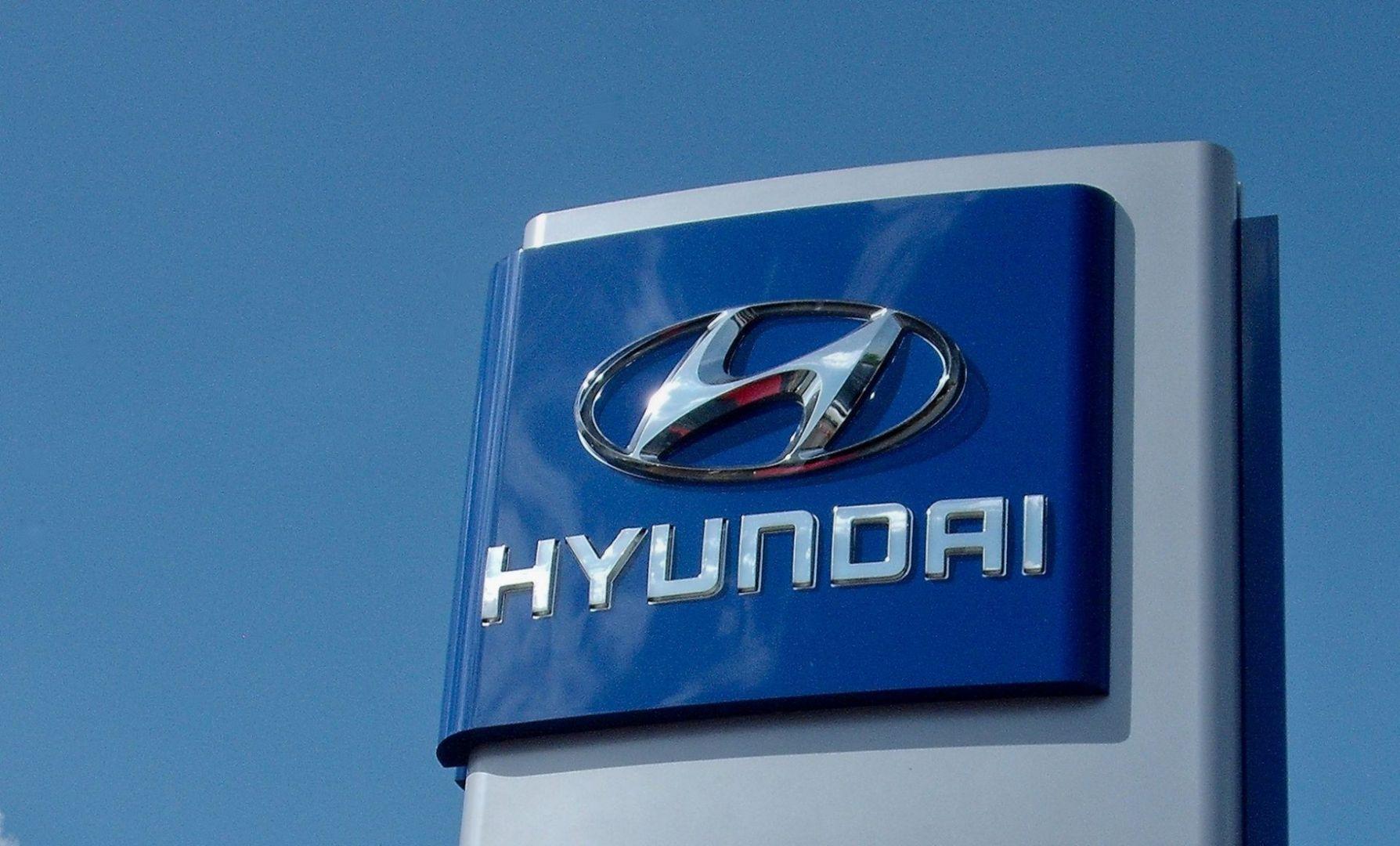 Автосалон Хендай вКемерове продали за67 млн. руб.