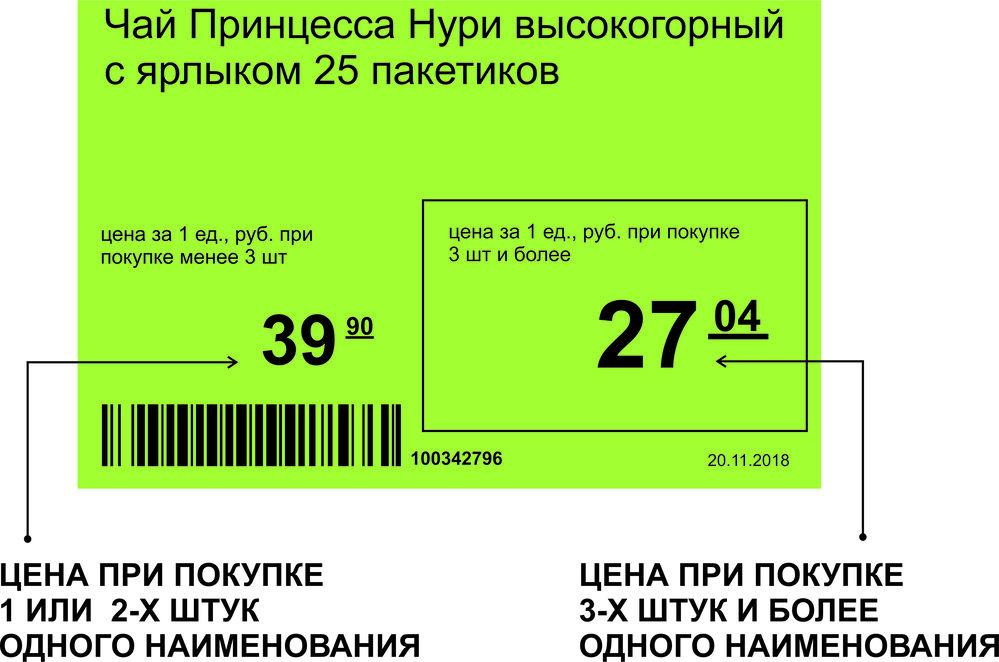 4d5837978023b Магазин «Холди» продаёт товары по оптовым ценам