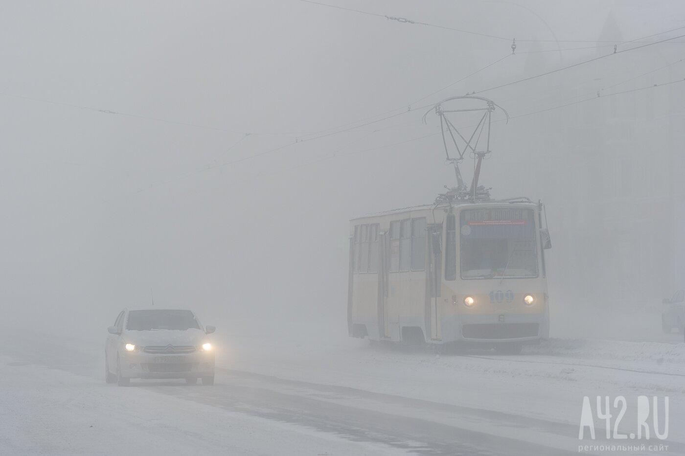 ВКузбассе 26января сократят рабочий день