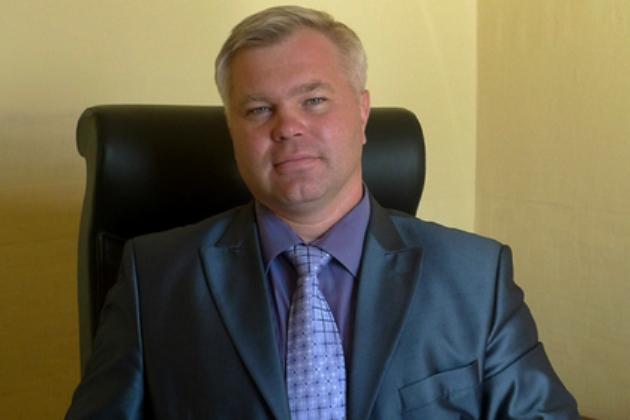 Кузбасского депутата Карпунькина наказали заизбиение соседей