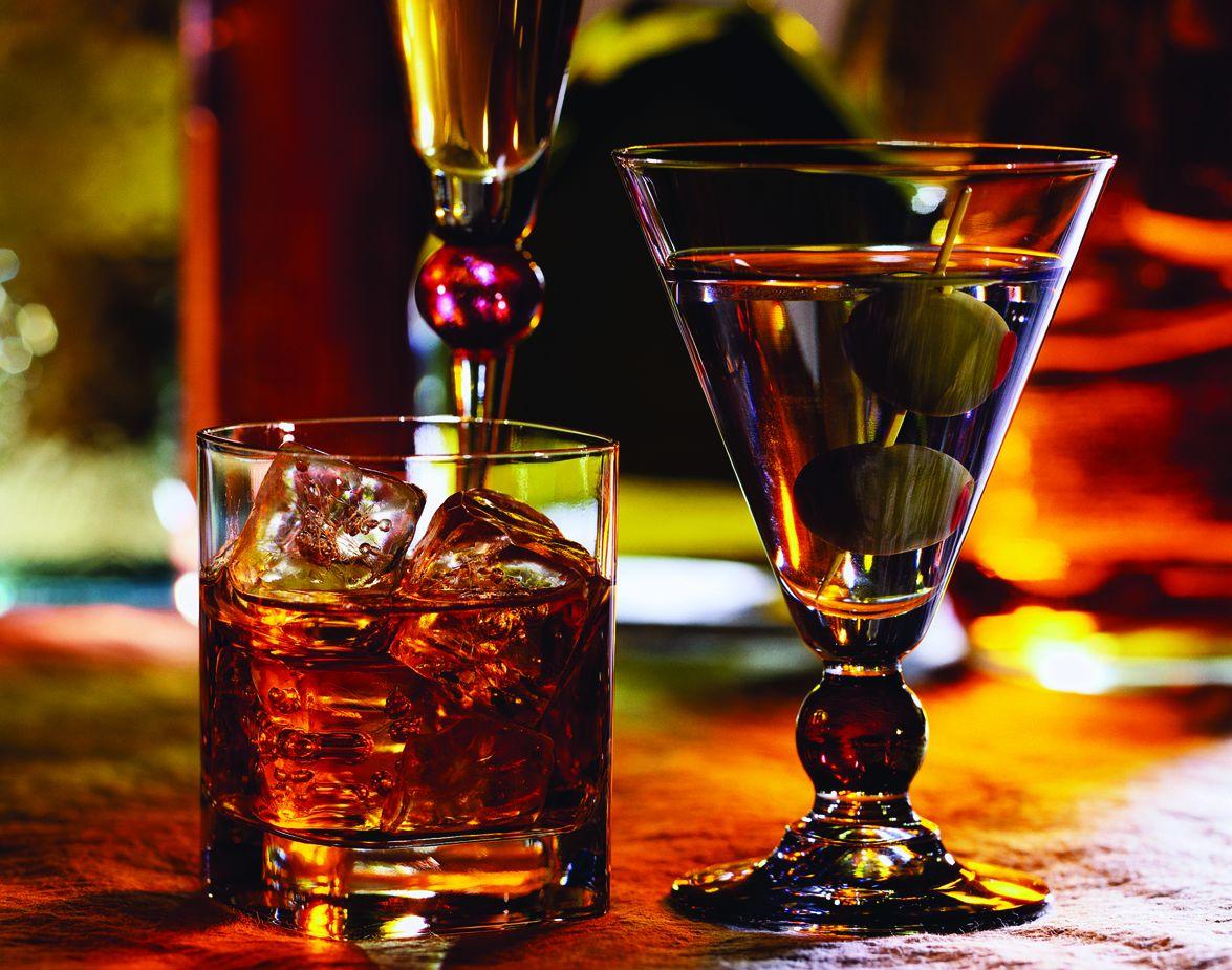 Тульская область— среди регионов свысоким уровнем отравлений спиртным с смертельным исходом