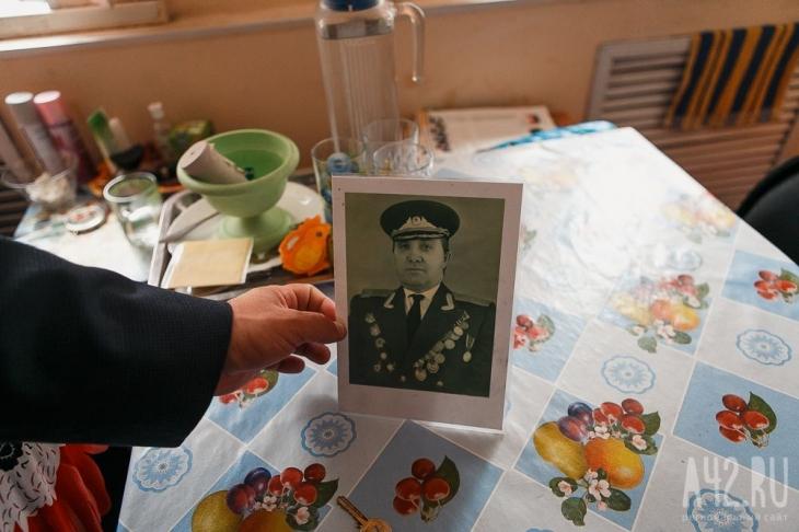 У каждого бездомного есть прошлое.  Фото: Максим Киселёв / архив А42.RU