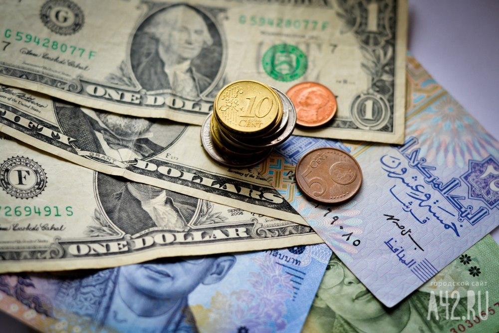 Московская биржа рубль индикатор форекс регрессия