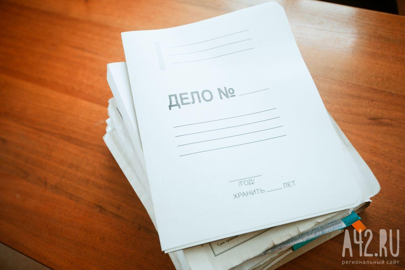 Объявлены новые детали пообрушению дома вМеждуреченске