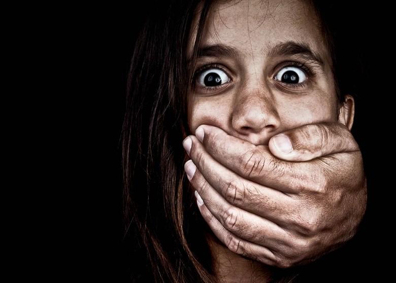 ВМахачкале шофёр маршрутки изнасиловал ученицу 3 класса