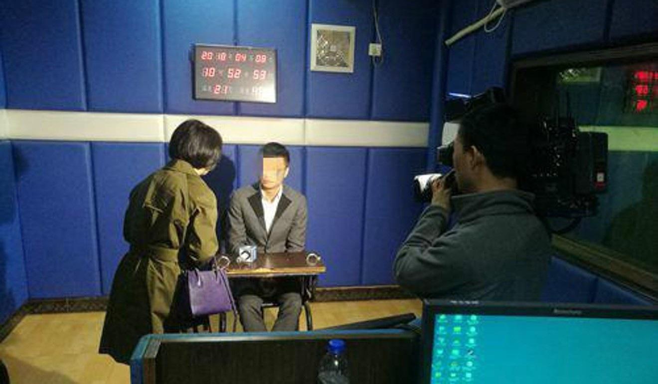 В КНР система распознавания лиц отыскала правонарушителя на50-тысячном концерте