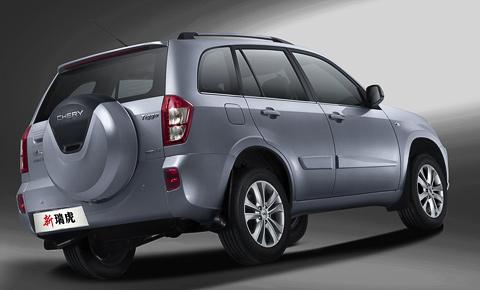 Специалисты составили ТОП-10 самых известных японских авто в РФ