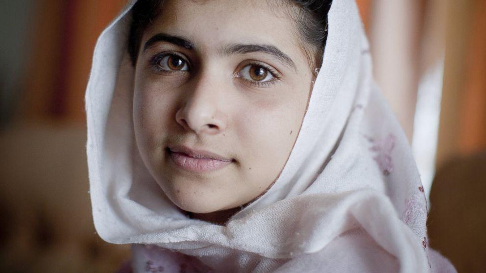Вмеждународной организации ООН выбрали самую молодую вистории посланницу мира