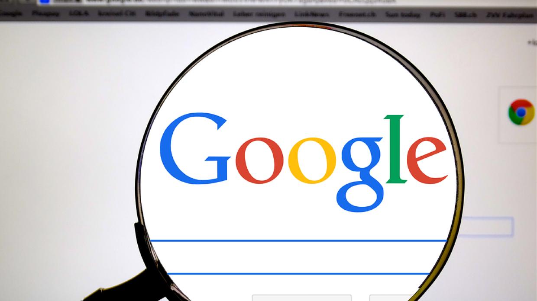 Пользователи Сети жалуются на проблемы с доступом к сервисам Google