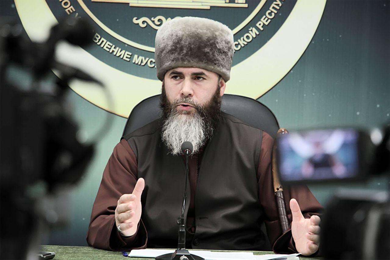 novaya-gazeta-gei-chechnya