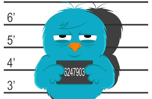 Социальная сеть Twitter начнет борьбу с«троллями» спомощью новых алгоритмов