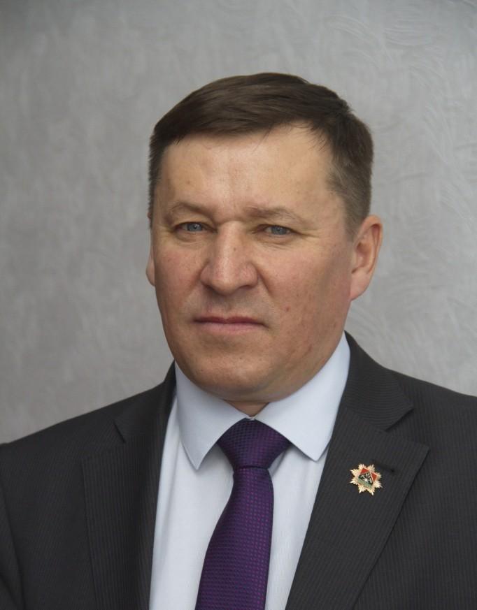 Тулеев назначил нового начальника департамента транспорта исвязи