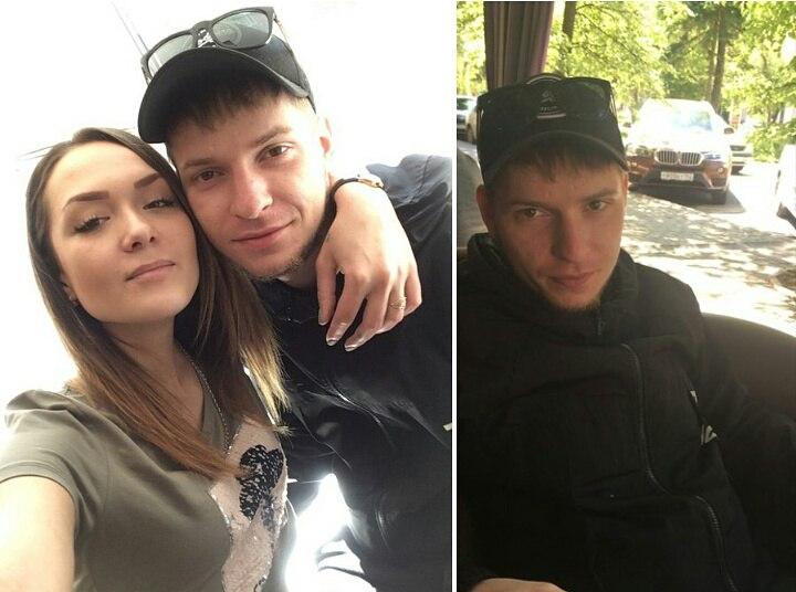 Стали известны детали таинственного исчезновения 24-летнего мужчины вКемерово