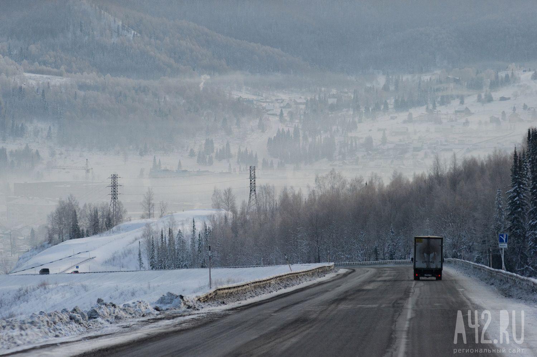 Какая погода ожидает киевлян на текущей неделе — Говорят синоптики