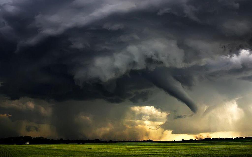 Ураган в москве 29 мая 2020 года