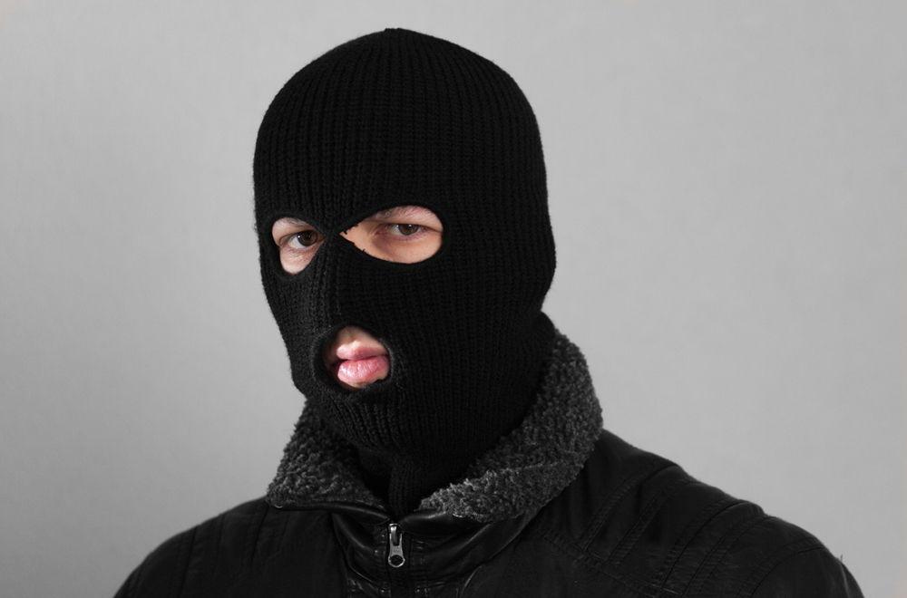 Руководство Дании поддержало законодательный проект, запрещающий носить одежду иголовные уборы, скрывающие лицо