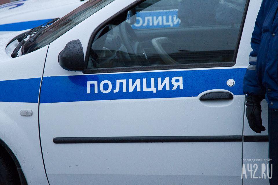 Из-за ящика водки кузбасского предпринимателя избили черенком отлопаты