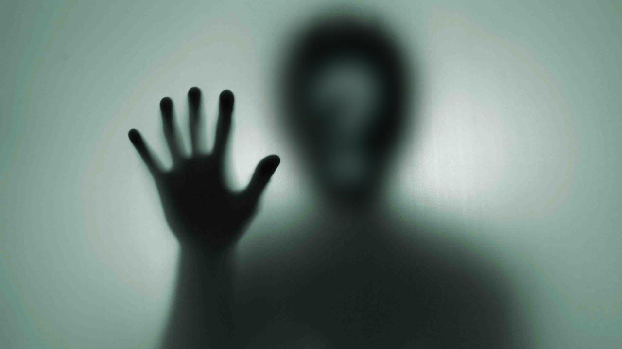 Картинки по запросу призрак