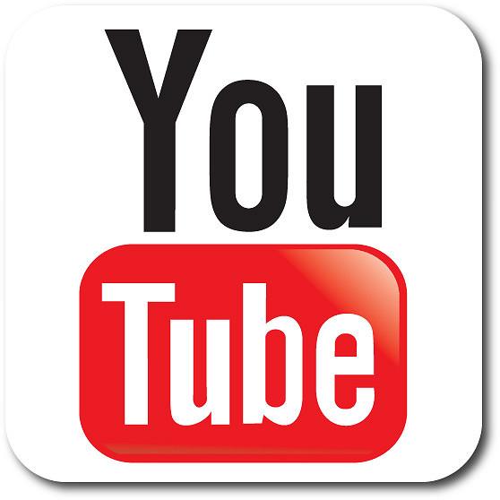 на Youtube теперь можно бесплатно смотреть голливудские фильмы