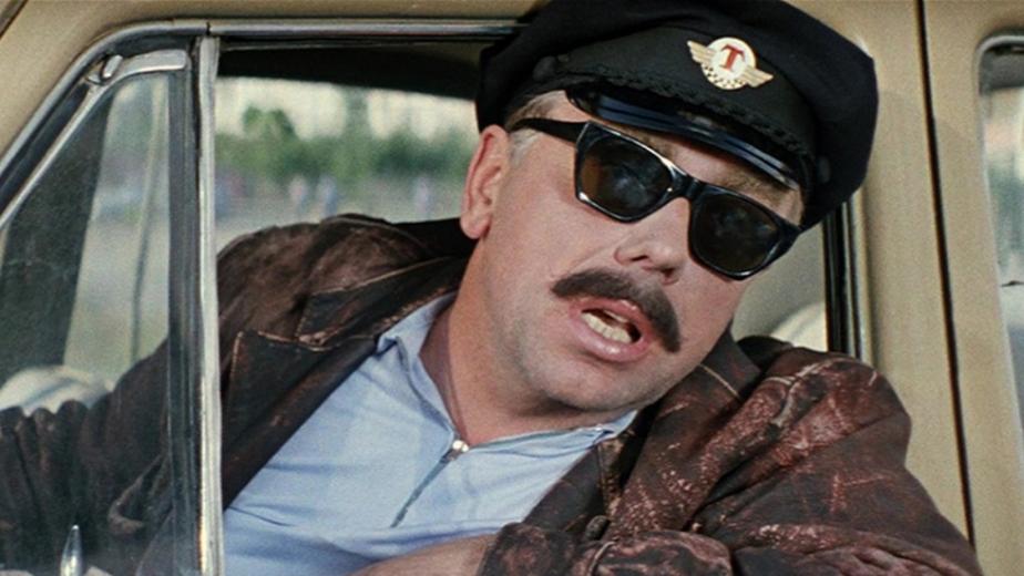 Зарабатываю 60 000 рублей в месяц»: откровения таксиста