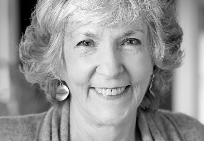 Писательница Сью Графтон скончалась вСША