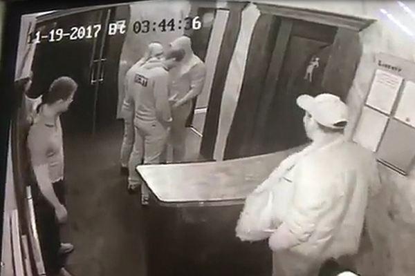 Вночном клубе Ленинска-Кузнецкого убили человека