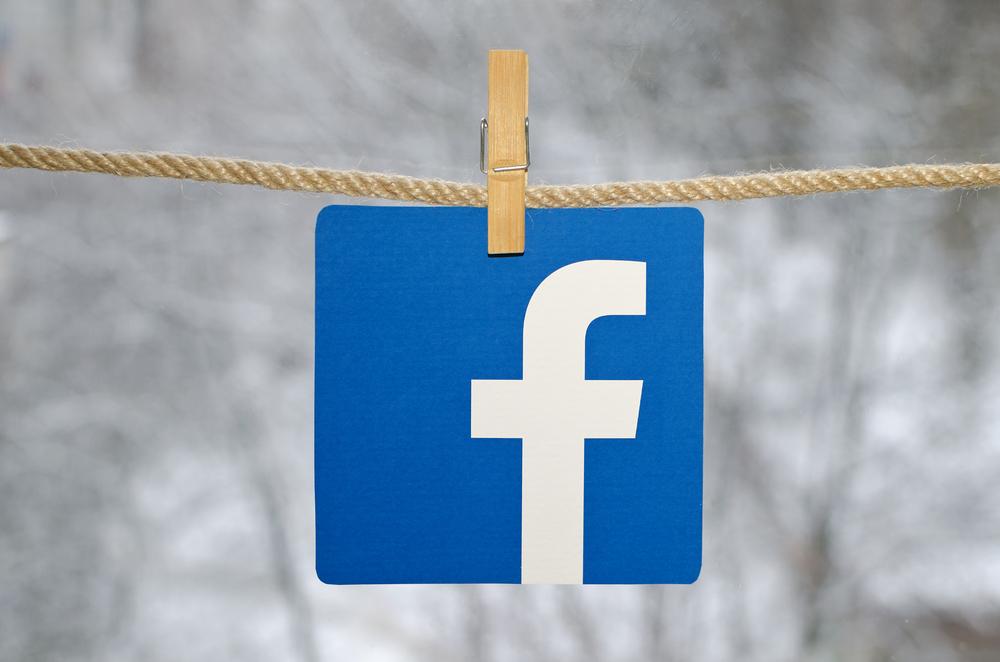 Facebook следит за агрессивно-настроенными пользователями