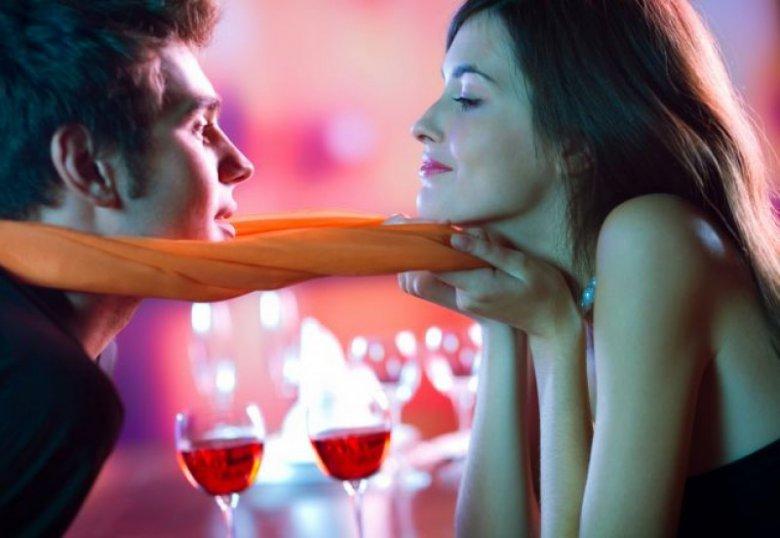 Все формы сексуального домогательства вредят психическому здоровью— Ученые-психологи