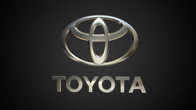 Нетолько лишь Supra: в Тойота планируют возродить еще одну легендарную спортивную машину