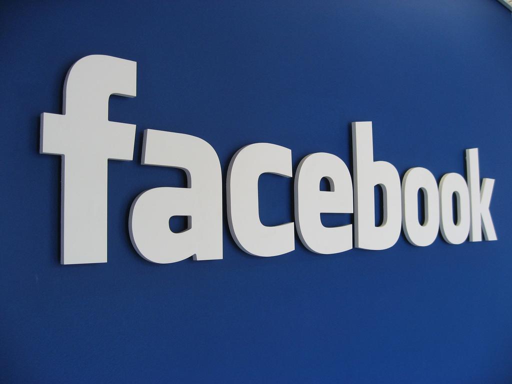Социальная сеть Facebook продолжит сбор данных пользователей