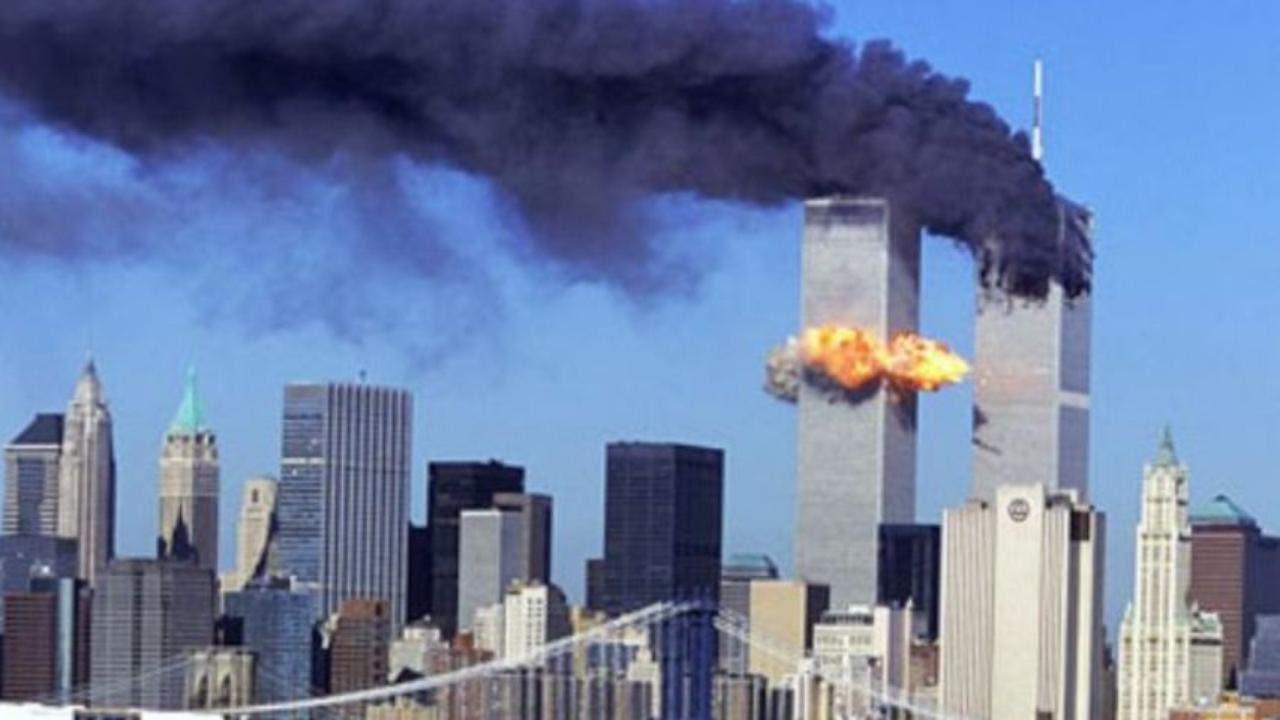 Неменее тысячи жертв терактов 11сентября вплоть доэтого времени неидентифицированы