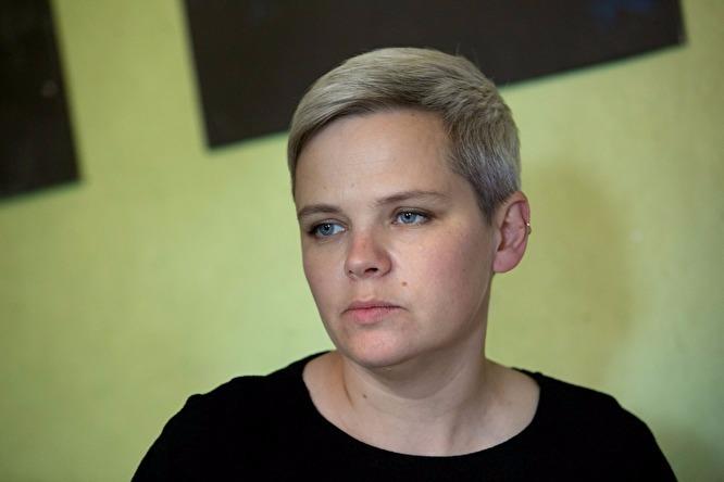 Удалившая грудь екатеринбурженка обжалует решение суда поопеке над детьми
