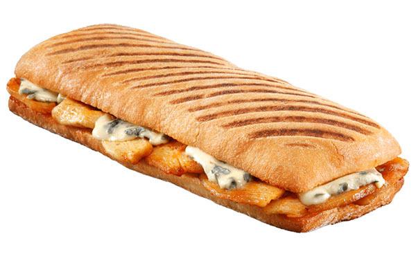 ВНовокузнецке приготовят бутерброд длиной 1 618 сантиметров