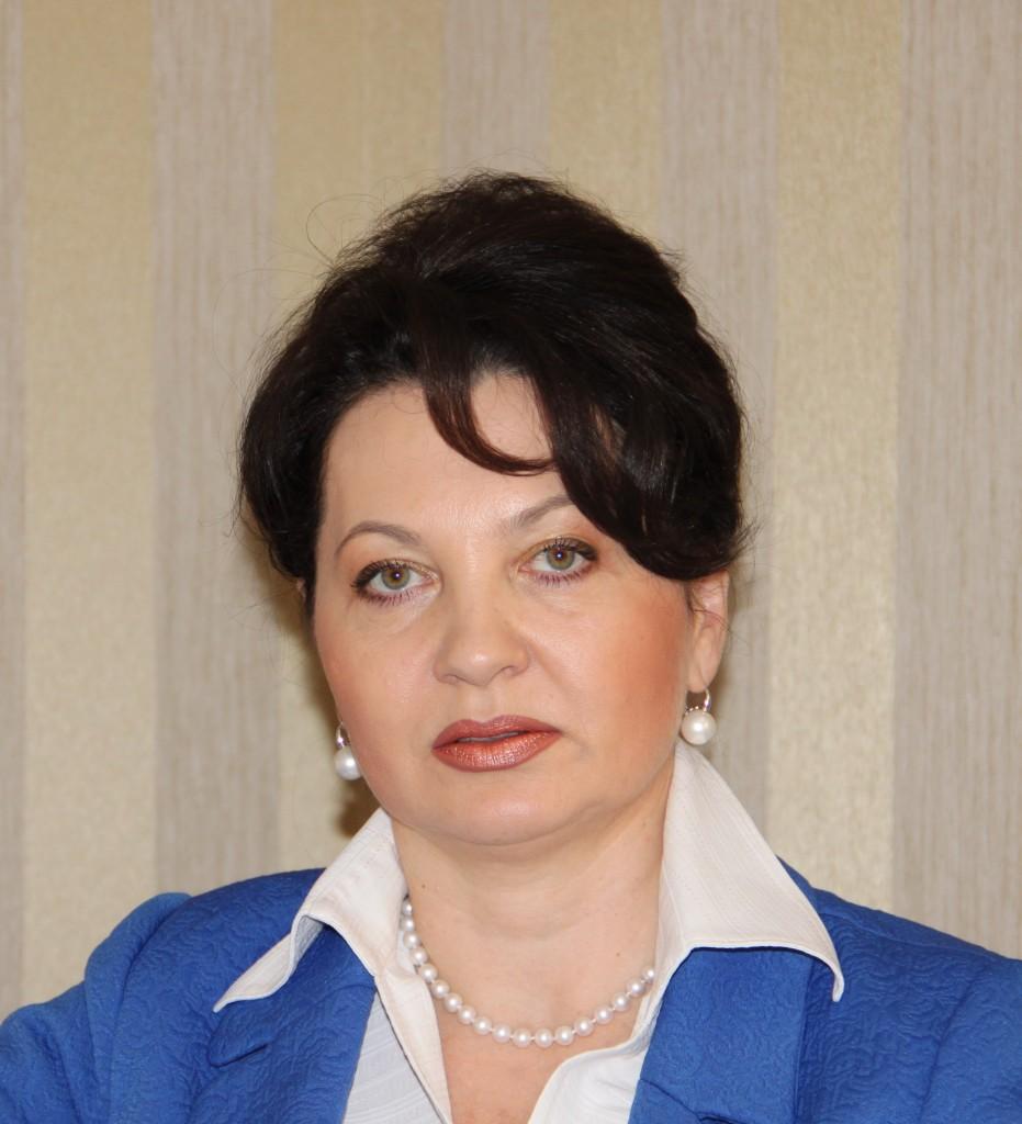 Подозреваемый вмошенничестве руководитель департамента транспорта Кузбасса подал вотставку