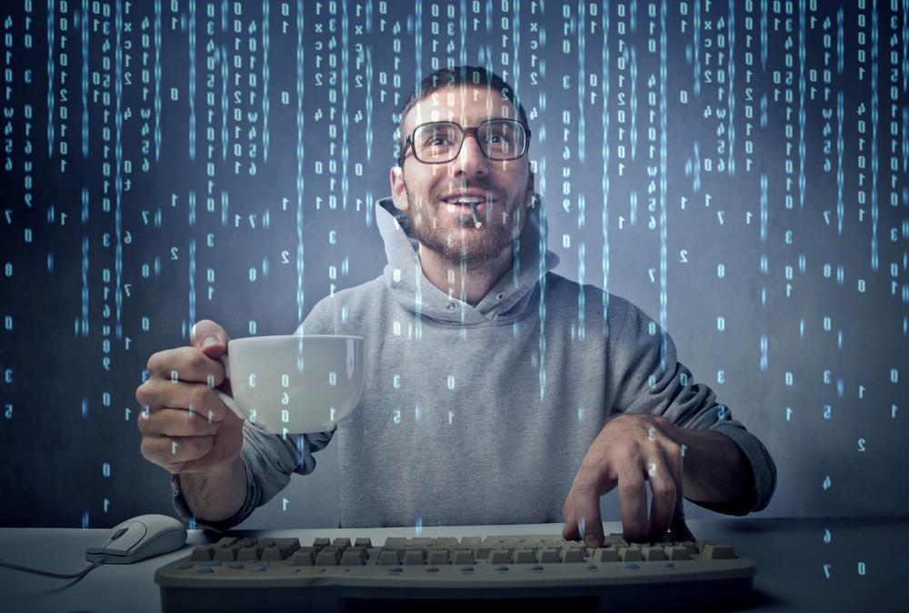 Где можно пройти IT курсы программирования в Харькове