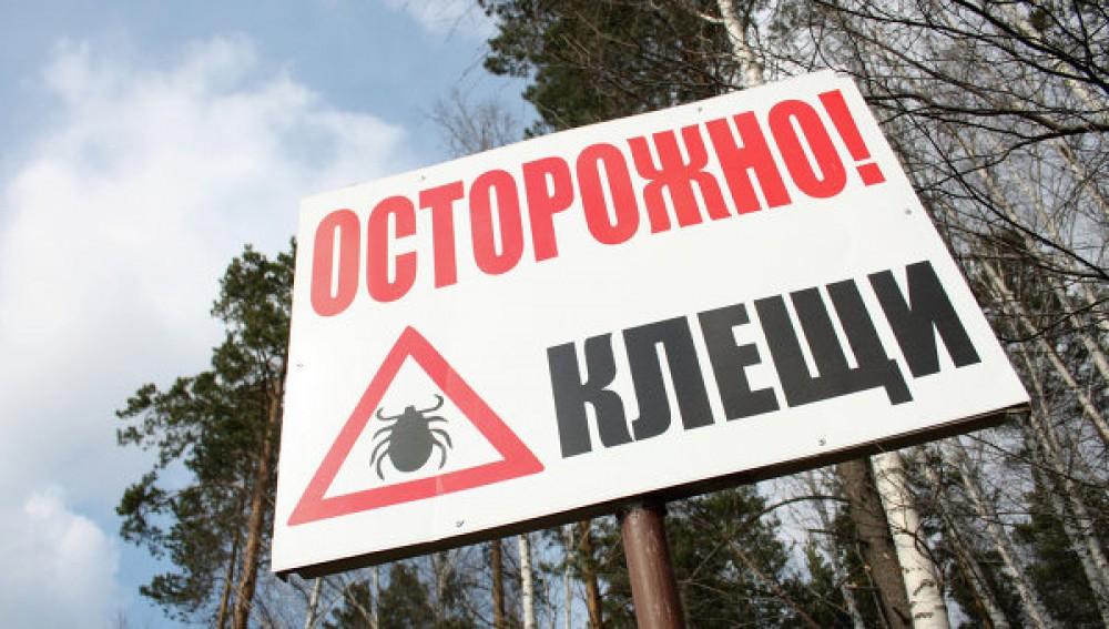 Артёмовск последние новости украина